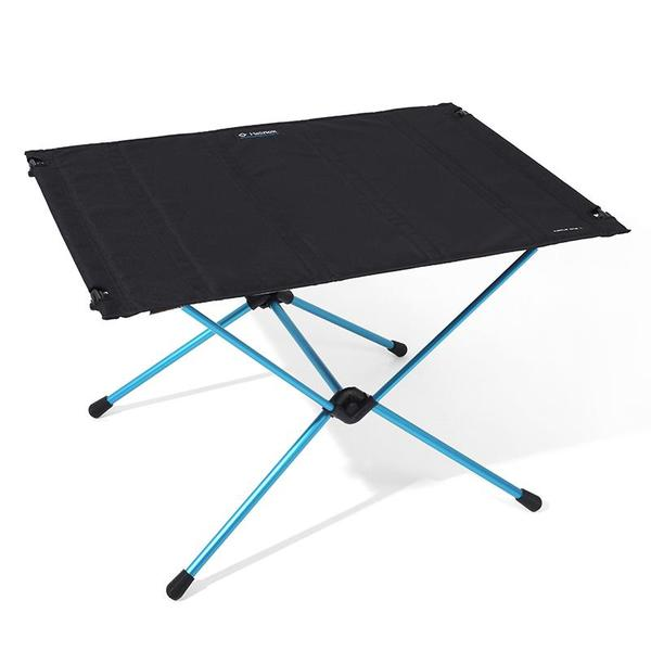 outrent_Helinox_Table_One_Hard_Top