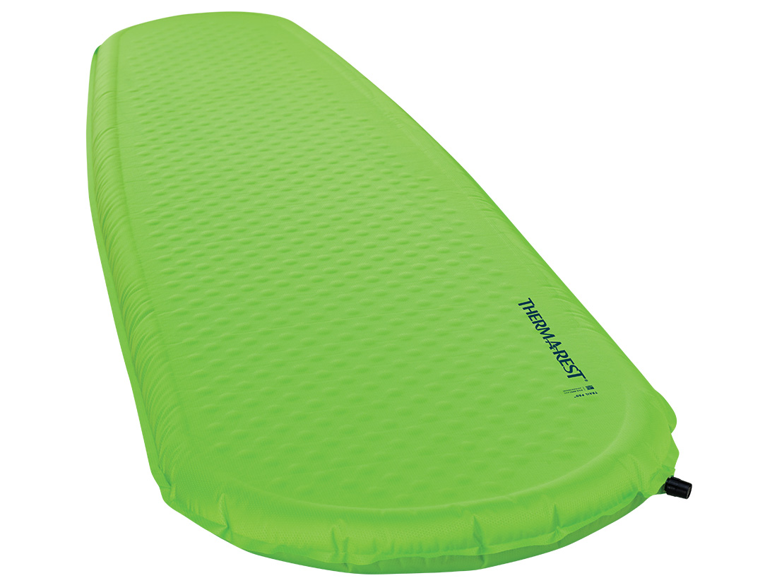 outrent_thermarest_trailpro