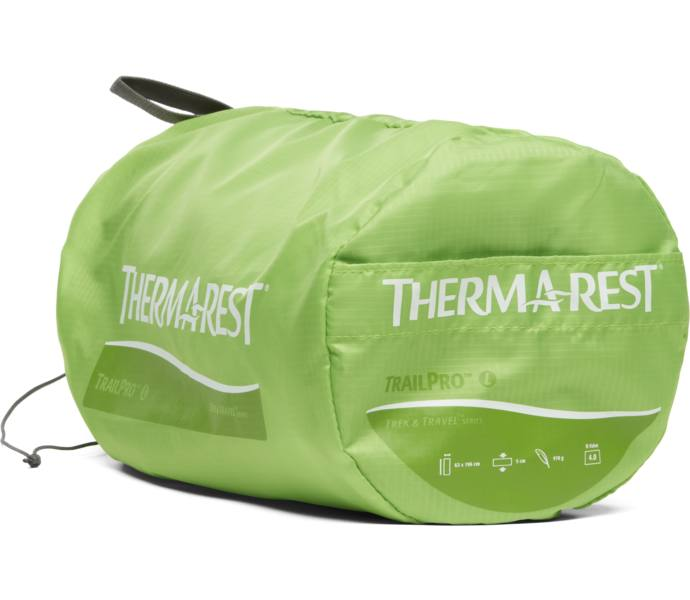 outrent_thermarest_trailpro_pack